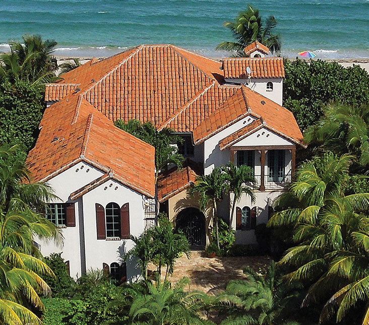 Ocean Ridge Home Sold Image