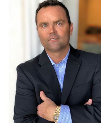 Chad Presnell South Florida Realtor