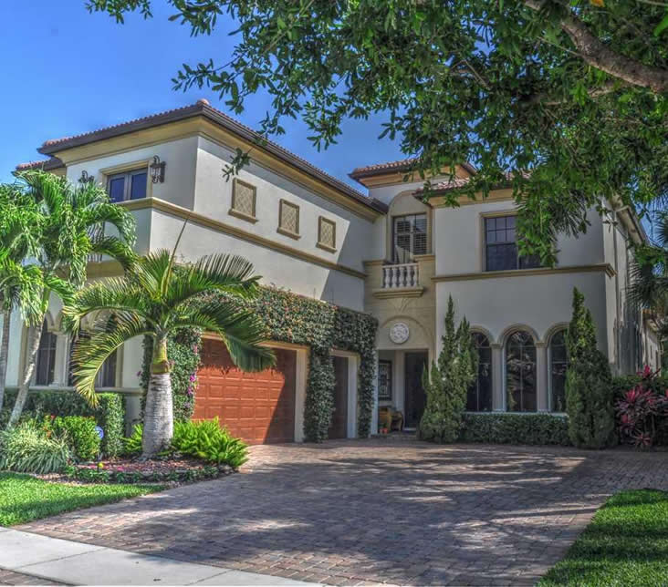 Home Sold in Boca Raton Image