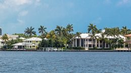 gulf-stream-waterfront-properties-for-sale