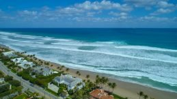 manalapan-waterfont-properties-for-sale.jpg