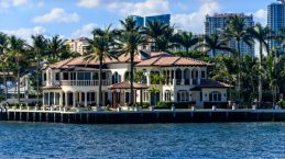 ocean-ridge-waterfront-properties-for-sale