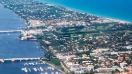 palm-beach-waterfront-properties-for-sale