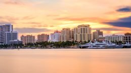 west-palm-beach-waterfront-properties-for-sale